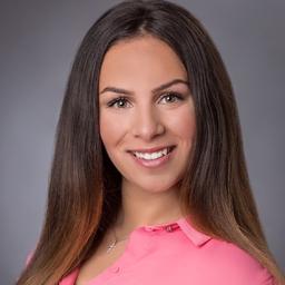 Michelle Abbel  geb. Kaminier's profile picture