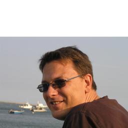Sönke Adolf's profile picture