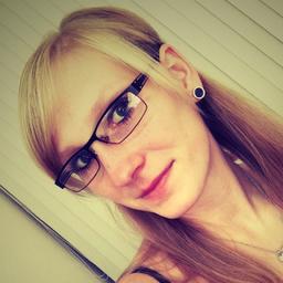 Melanie Arndt's profile picture
