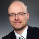 Torsten Schmidt - Barsbüttel