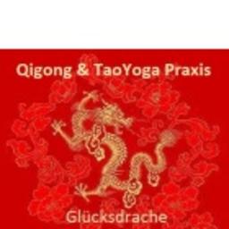 Dieter Franke - Qi Gong & TaoYoga Praxis - Trier