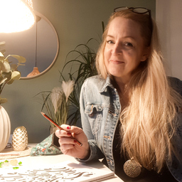 Tanja Sehrndt