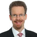 Steffen Kaiser - Frankfurt am Main
