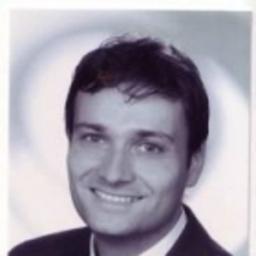 Kai Wolfermann's profile picture