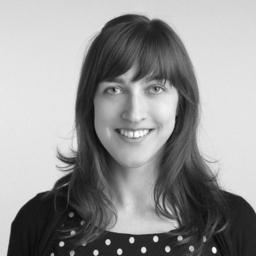 Katja Kaster's profile picture
