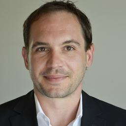 Tobias Feilmeier's profile picture