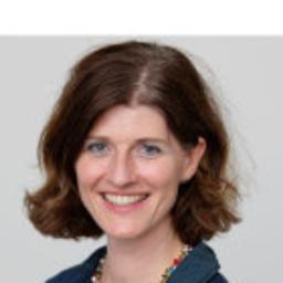 Karen Funk - IDG Business Media GmbH - München