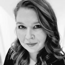 Sandra Keßler's profile picture
