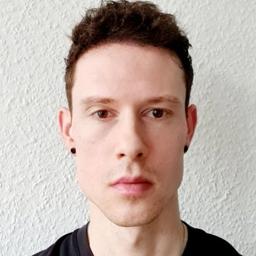 Bojan Frackenpohl's profile picture