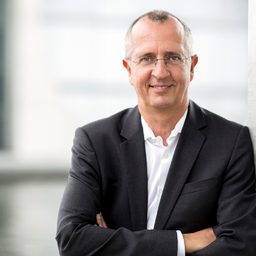 Mag. Marc Cyrus Vogel - Marc Cyrus Vogel Kommunikationsberatung - Schöneck