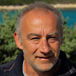 Willi Kernen