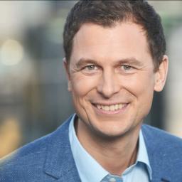 Lars Wagner - geobra Brandstätter GmbH & Co. KG - Zirndorf