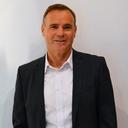 Markus Rohrbach - Liebefeld