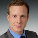 Simon Klein - Aachen