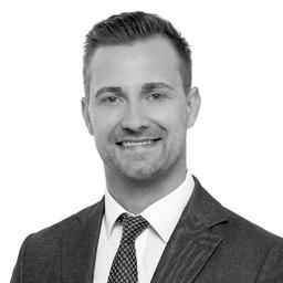 Kamil Smietanowski - Angermann Real Estate Advisory AG - Hamburg