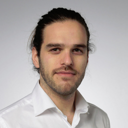 Dr Greco González Miera - Stockholm University - Stockholm