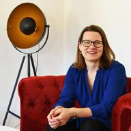 Susanne von Herget