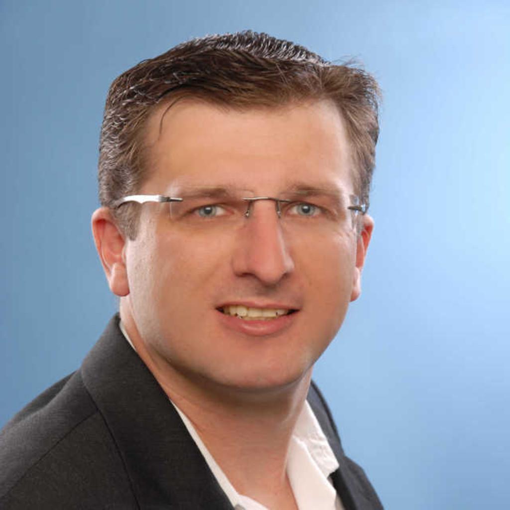 Robert Arrowood's profile picture