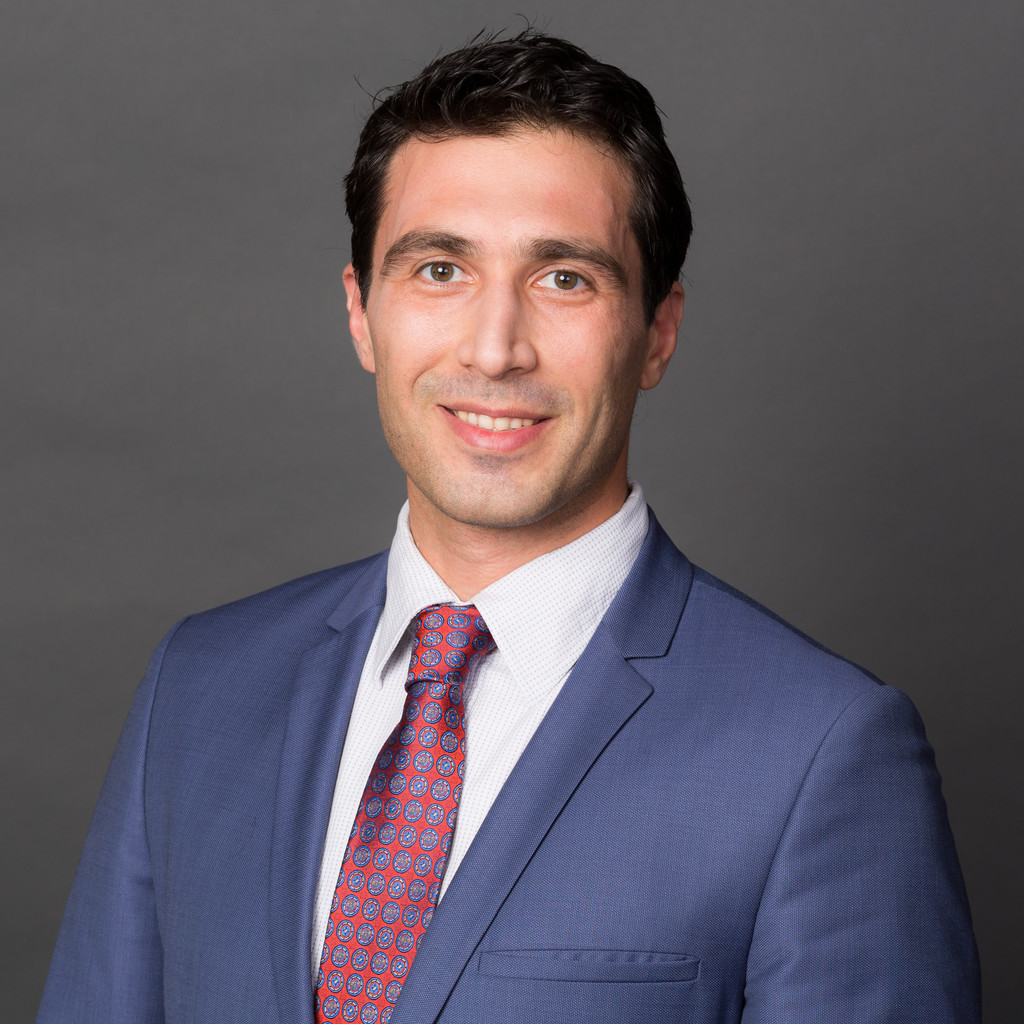 moaz kassam consulting intern Check out portfolio executive profiles, job listings & salaries review & learn skills to be a portfolio executive.