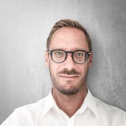 Christoph a erbsl h group head art taste food for Produktdesign offenbach