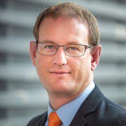 Emanuele Baldan's profile picture