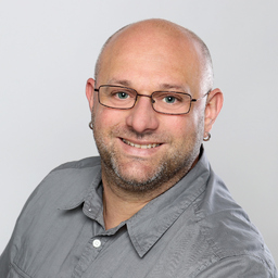 Jens Albrecht - Jens Albrecht Hypnose Coaching & Training - München