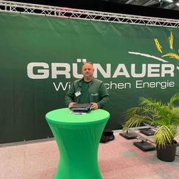 Jens Albrecht's profile picture
