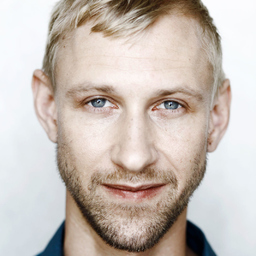 Nils Nowacki
