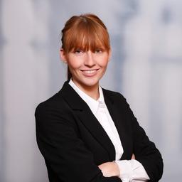 Anika Starke
