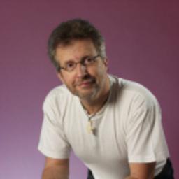 Dr Erich J. Kreutzer - Wien