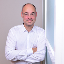 Peter Schmitt - Limburg Consulting - Düsseldorf