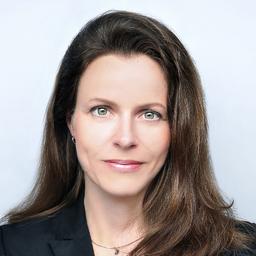 Dr. Jana Moser - DATAREALITY - Datenschutz, Innovation und Regulierung - Dresden