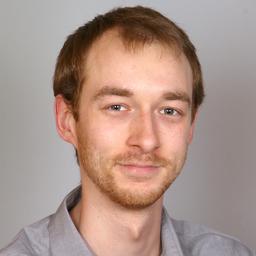 Andreas Frede's profile picture