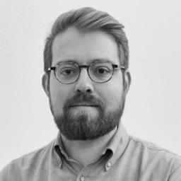 Philipp Numberger - LEMO Elektronik GmbH - München