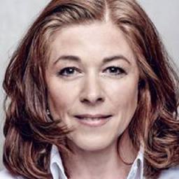 Anja Rees - www.cr-consult.de - Nürnberg