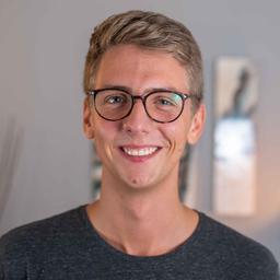 Philipp Koch - Limebit GmbH - Berlin