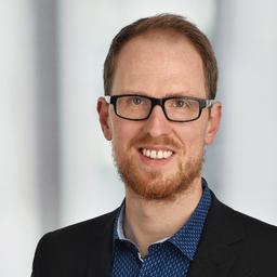 Mag. Felix Sühlmann-Faul