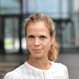 Ramona Hönl