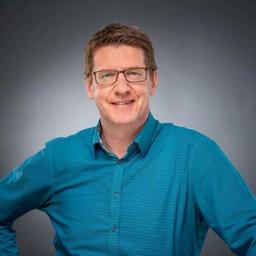 Dirk Dienst's profile picture
