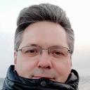 Michael Weise - Frankfurt am Main