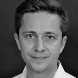 Alexander Risto's profile picture