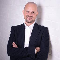 Lucian Katzbach