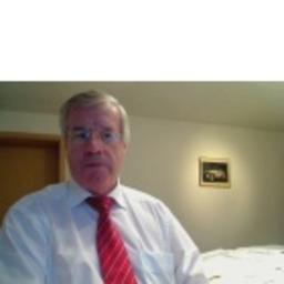 Arnold Goris - AFG Unternehmens-&Wirtschaftsberatung - Pfaffenhofen