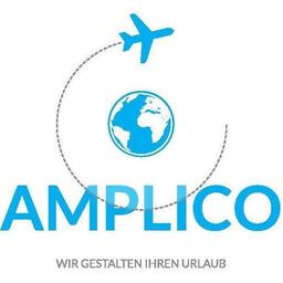 Sebastian Peters - Reisebuero  Amplico - München