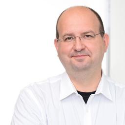 Guido Gdowzok - ABZiel, Berlin - Berlin