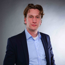 Philipp Kuhlmann - Köln