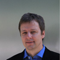 Gerald Wildmoser - TecAlliance GmbH - Köln