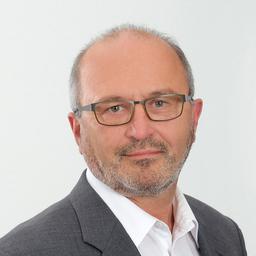 Dipl.-Ing. Axel Schulze - Melitta Unternehmensgruppe / Wolf PVG - Spenge