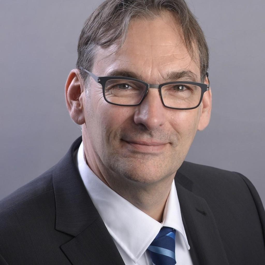 Dipl.-Ing. Ralf Derichs's profile picture