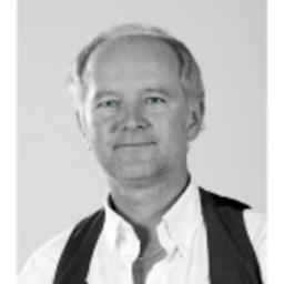 Günter Dull - Dull Entertainment GmbH - Grafenau